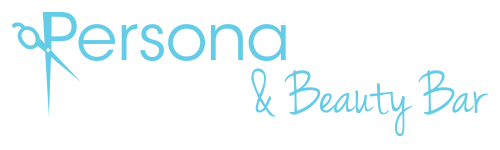 Persona Salon & Beauty Bar